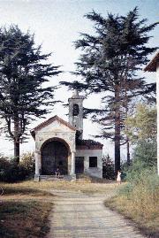 Villa Cortese Comune Orari